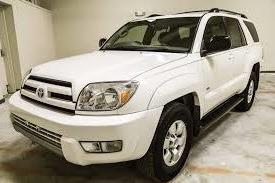 TX -Self Drive Car Hire Rentals Uganda