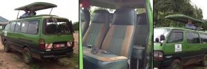 4×4-safari-van-for-hire